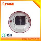 Vite prigioniera della strada di sicurezza LED della carreggiata