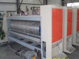 печатная машина Cardborad серии 5-C Multi-Color Corrugated