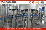 Alta efficienza macchine di Utomatic di rifornimento dell'acqua /3 in 1machine