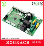 Double carte de Sided Board PCBA avec Assembly Service en Chine