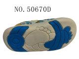 No 50670 размер 2 Syles ботинок спорта малыша малый