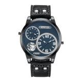 サイズ48mmの人のための6852軍隊の腕時計