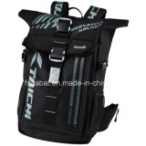 Taichi RS Ourtdoor Waterproof Knight Sports Travel Backpack Bag
