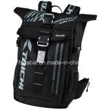 Sac imperméable à l'eau de sac à dos de course de sports de chevalier d'Ourtdoor de RS de Taichi