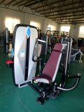 Equipo de la gimnasia/enrollamiento al aire libre Tz-8013 del bíceps de la alta calidad