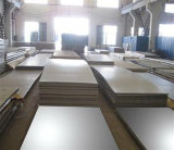 Prix industriel de plaque d'acier inoxydable de l'utilisation 304