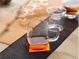Cristalería/taza de té de cristal/taza/Cookware