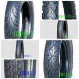Motorrad-Reifen mit bester Qualität für Südamerika-Markt (Zeitlimit-Typ)