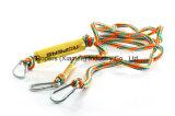 Mitfahrer-Schleppseil-Verdrahtungs-Seil des Wasser-Sport-H3 1-2