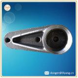 Schmieden Shifting Fork, Forged Shifter Fork für Auto