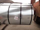 Катушка Z40 Z90 горячая окунутая гальванизированная стальная