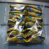 Empacotamento de conjunto do alimento/máquina de embalagem (SFJ)