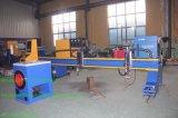 De Scherpe Machine van het Plasma van Steel&Pipe van de Plaat van het Type van Brug van Kasry
