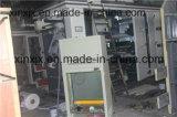 Machine In bijlage van de Druk van Flexography van de Machine van de Druk van Ce de Gediplomeerde Flexographic