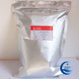 Pharmazeutik-Testosteron-Propionat-Steroid Puder-Lieferant