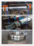 Mischendes Gummitausendstel Xk-230 mit Cer und ISO9001