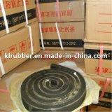 Hydrofiel Bentoniet RubberWaterstop voor Concrete Verbindingen