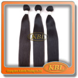 Grad 6A Malaysian Straight Hair Weaving