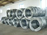 高炭素のばねの鋼線高炭素ワイヤー
