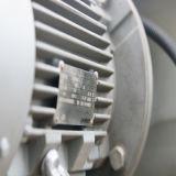 Серия смесителя Ghj горизонтальная высокоскоростная для покрытия порошка