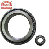 ISO Certified 32300 Series Taper Roller Bearing (32303-32310)