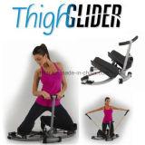 Venta al por mayor máquina de fitness muslo ejercitador pierna entrenador