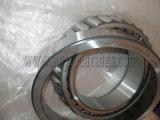Lm48548/Lm48510 테이퍼 롤러 베어링은 승용차 바퀴를 위해 놓았다