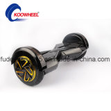 Grado Smart Balance Scooter Auto Equilibrio Drift Car Nueva York Fresh A Stock