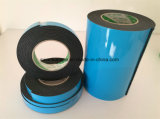 EVA Foam Tape / Foam Tape / Double Sided Tape