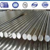 Barra 022ni18co9mo5tial dell'acciaio inossidabile con buona qualità