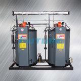 Gas-oder Öl-Dampfkessel für wesentliches Öl Extration