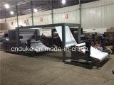 Document die van de ServoMotor van de fabriek het Directe A4 Machine (dkhhjx-1300) maken