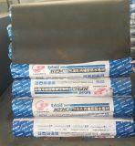 Membrana impermeabile di gomma del tetto di Hongyuan 1.2-2.0mm EPDM