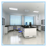 Школа Steel Lab Furniture с CE и ISO9001