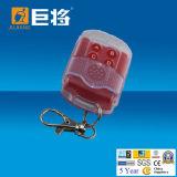 Duplicateur à télécommande de vente chaude (JJ-CRC-SM06)
