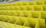 Red modificada para requisitos particulares de Pultruded de la fibra de vidrio de GRP FRP