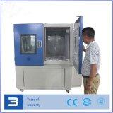 Sable d'IP5X IP6X et machine de test de la poussière