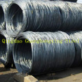 GB10#, 10f#, SAE1010, SAE1008, 1008b, Heiß-gerollt, Steel Wire Rod