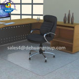 Освободите циновку стула пола 120X90cm