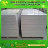 Tablero del PVC Celuka del SGS ISO-9000 para el material de construcción
