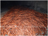 Hot Sale Millberry Pure Copper Wire Scrap 99,9% / Millberry Copper Scrap / Copper Wire Scrap