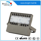 Reflector 100W 110lm/W de IP65 LED con la viruta de Osaram Meanwell