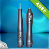 RFフラクショナルCO2皮膚若返りレーザー機器