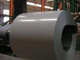 Pre-Painted гальванизированная сталь в катушках