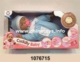 De Baby van de Goede Kwaliteit van de Leverancier van China - het Stuk speelgoed van de pop (1076720)