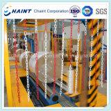Heiße Verkaufs-Stretchfolien-Verpackungsmaschine
