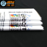 Tissu de nettoyage promotionnel de Microfiber d'impression d'illustration
