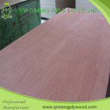 Linyi Bbcc Grade Bintangor Commercial Plywood com Competitive Price