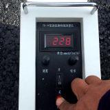 Straßen-Markierungs-Glasraupen