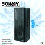De Gloednieuwe Professionele Spreker van Boway (bw-215E)